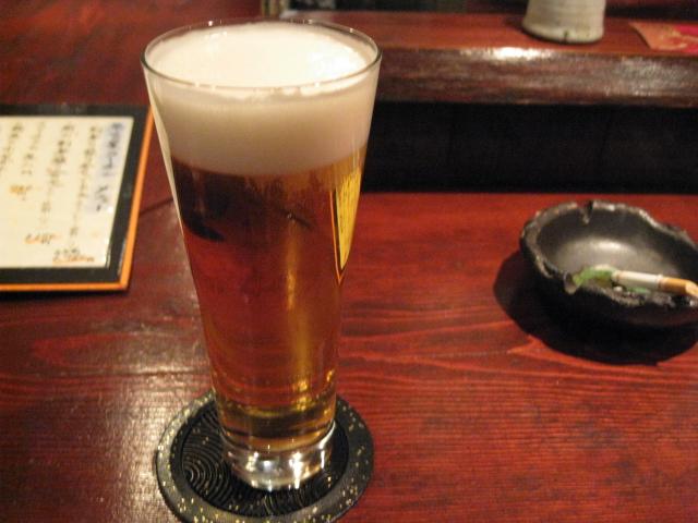 遊喜智20090205-01