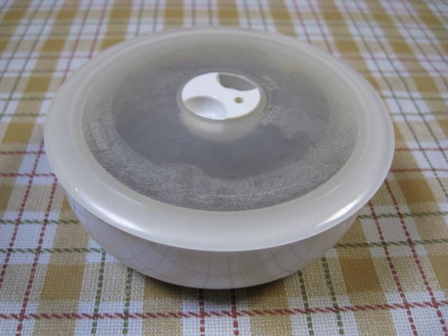 ヴェネチア風玉ねぎのソース20090211-09
