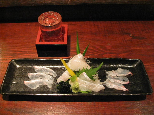 遊喜智20090311-01