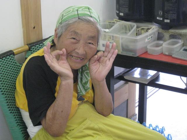 池上製麺所01