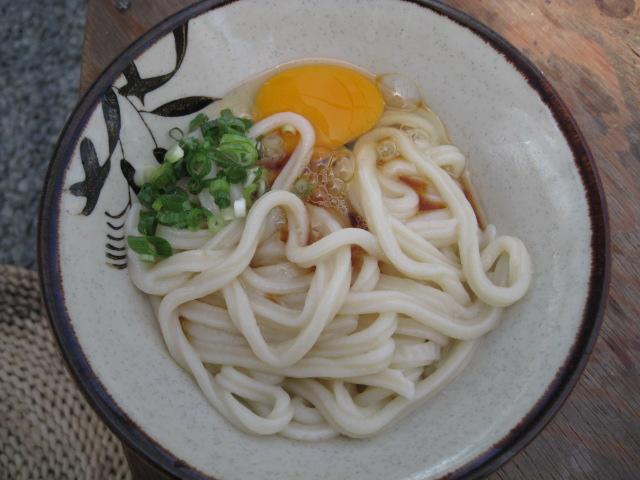 池上製麺所03