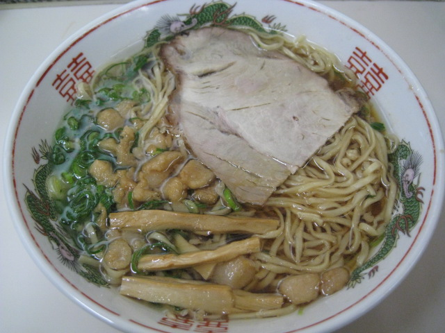 朱華園20080215