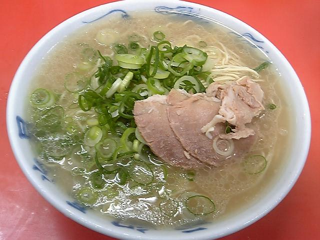 元祖長浜屋20061110