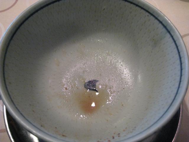 伊駄天煮干豚骨20090418-03