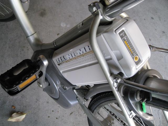 自転車20090514-02
