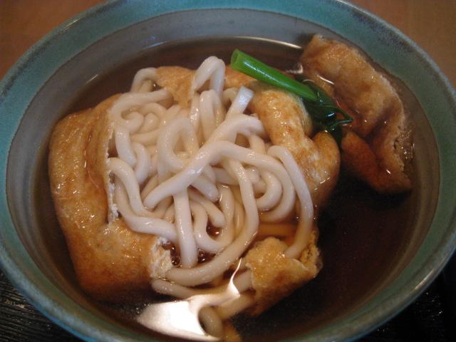 麺闘庵20090607-02