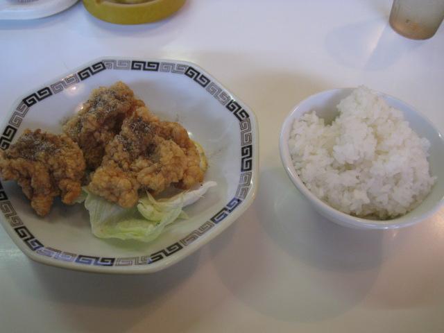 新京守山20090715-03