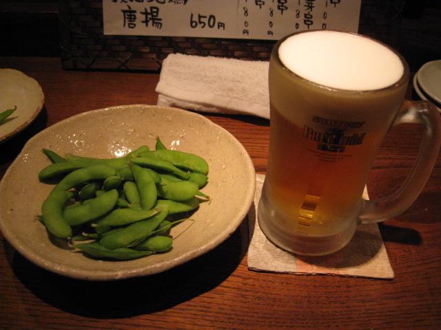 えふ20090802-01