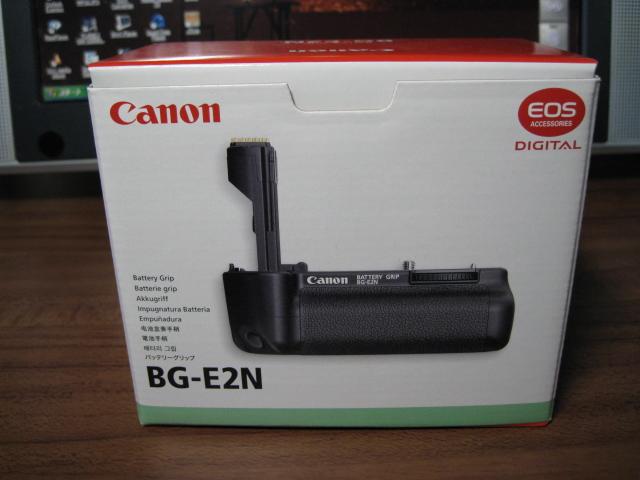 BG-E2N_20081220-01