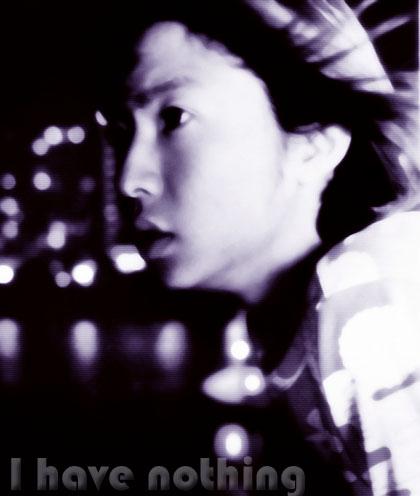 AIBA03.jpg