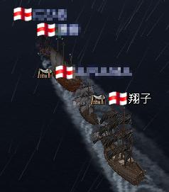 海事PT(゚∀゚)