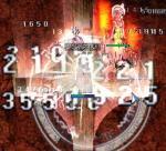 20060710224744.jpg