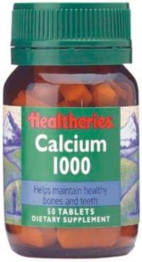 calciummm