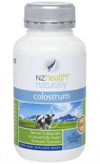 nz-health-colostrum