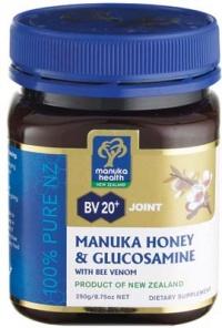 joint-honey