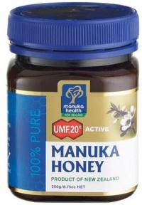 manukahoney-umf20