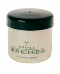 skin-repaier