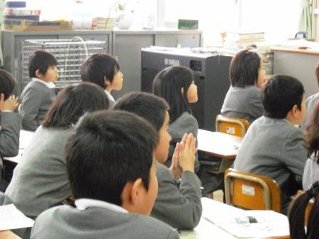 画像 033学校