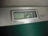 画像 217411momo体重