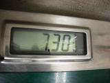 画像 217413バニラ体重
