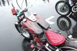 2006_06110006.jpg