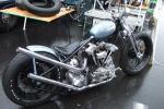 2006_06110009.jpg