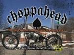 Choppahead_001.jpg