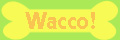 wacco!-b.jpg