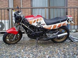 RZ250-1