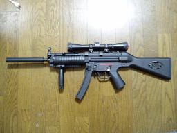 MP5RAS