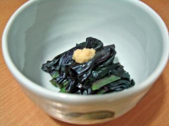 2008 09 16加賀野菜2