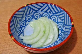 2008 09 17加賀野菜1