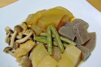 2008 09 17加賀野菜