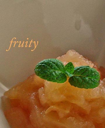 fruity~