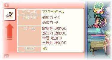 060624gousei2.jpg