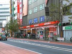 20060101NEC_0009.jpg