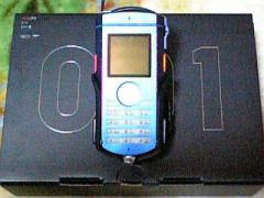 20060505DVC00023.jpg