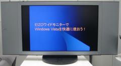 20070309eizo012.jpg