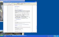 20070309eizo021.jpg