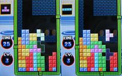 tetris2006052101.jpg