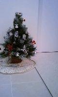 家事代行クリスマス3