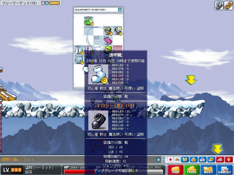 Maple0016.jpg