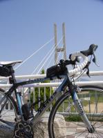 石川サイクルブリッジ