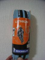 LITHION