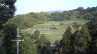 千早赤阪村棚田2