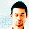 Ichiro Fangirl