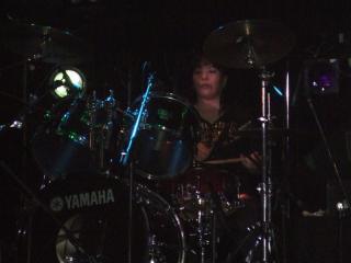 hiroyan1
