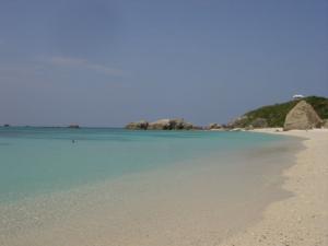 Okinawa.jpg