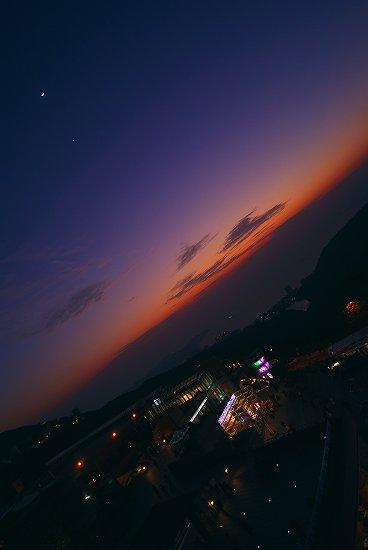夜景002
