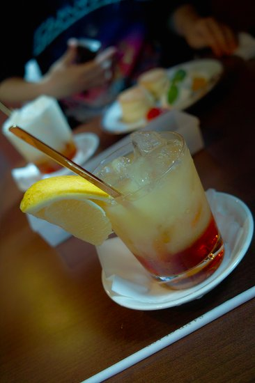 グレープフルーツ紅茶_SDIM0864